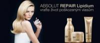 Absolut repair lipidium - Primer