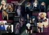 Nová kolekci účesů a barev pro podzim-zimu 2014/2015