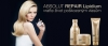 Absolut repair lipidium - Primer