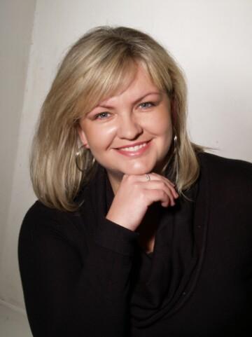 Ilona Macháčková